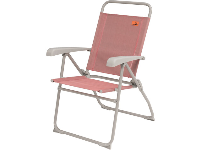 Easy Camp Spica Istuin, coral red